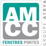 Revendeur AMCC