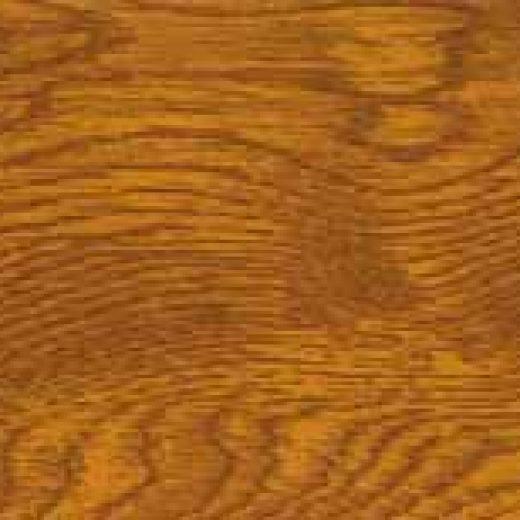 Chêne doré Plaxé 1 ou 2 faces