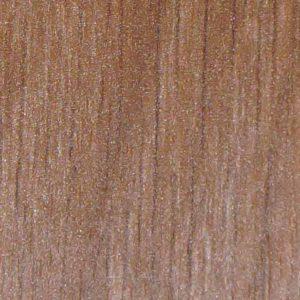 Chêne liège Plaxé 1 ou 2 faces