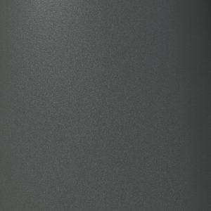 FUTURA 2900 Gris sablé Lisse mat / granité mat