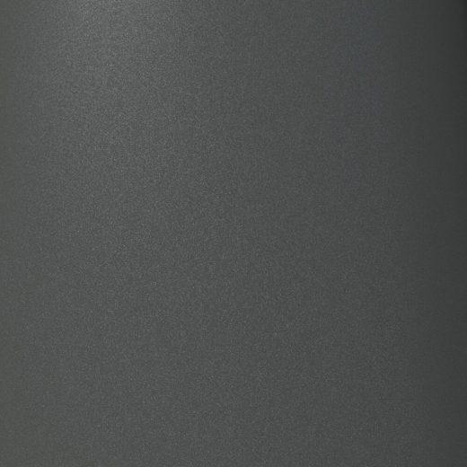FUTURA 2900 Gris sablé