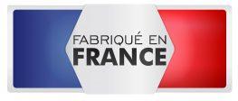 Fabrication FR