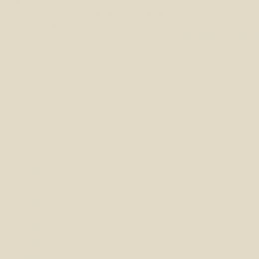 RAL 1013 Blanc perlé Lisse mat / granité mat