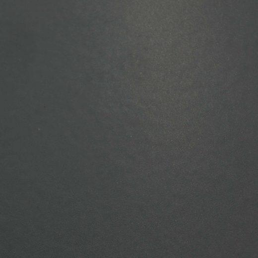 RAL 7012 Gris basalte Lisse mat / granité mat