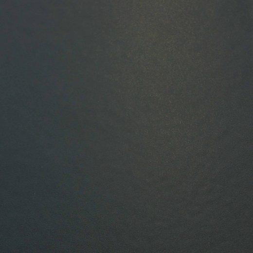 RAL 7016  Gris anthracite Lisse mat / granité mat