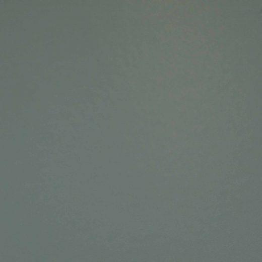 RAL 7035 Gris clair Lisse mat / granité mat