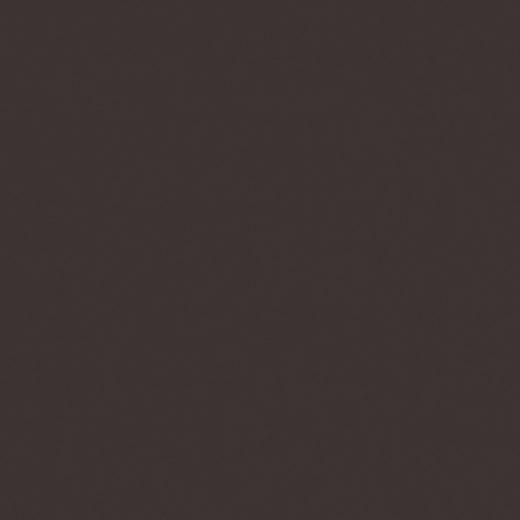 RAL 8019 Brun gris  Lisse mat / granité mat
