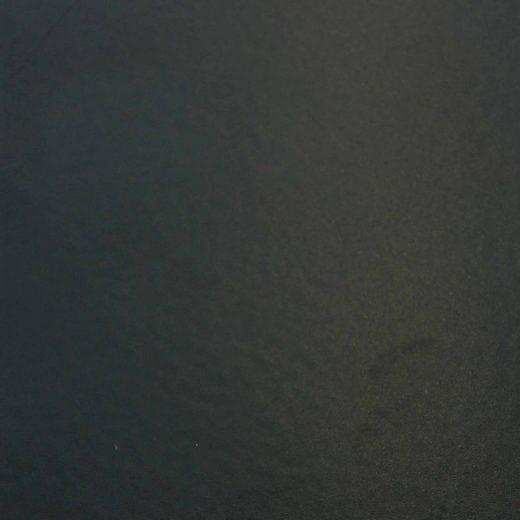 RAL 9005 Noir foncé Lisse mat / granité mat