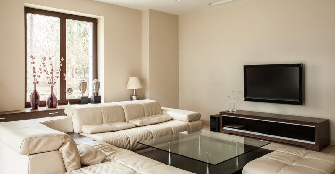 Savez-vous que vos fenêtres jouent un rôle déterminant dans l'isolation de votre habitat ?