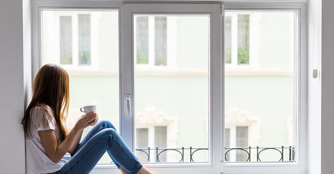 Savez-vous décrypter les indicateurs de performances de vos fenêtres ?