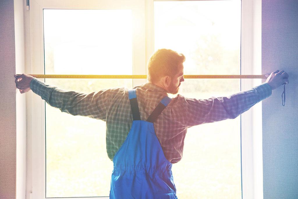 Fenêtres et portes : 5 conseils pour trouver le bon artisan
