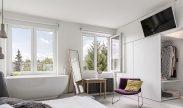 Quels sont les avantages des fenêtres en PVC ?