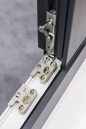 Quelles solutions pour bien protéger ses fenêtres contre les cambriolages ?