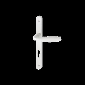 Béquille PF à clef A70