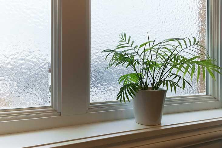 Quels accessoires pour donner du style à ses fenêtres ?