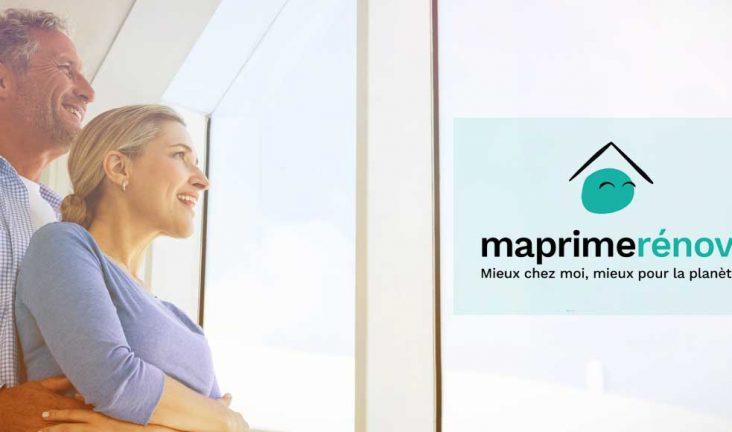 MaPrimeRénov' : fonctionnement et décryptage des récentes évolutions de cette aide à la rénovation énergétique
