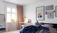 Comment choisir une fenêtre pour la chambre à coucher ?
