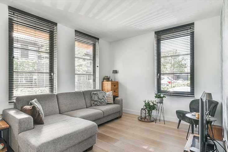 Comment améliorer l'isolation de vos fenêtres existantes ?